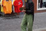 StraatheaterFestivalWoerden-20140628-06568