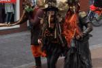 StraatheaterFestivalWoerden-20140628-06570