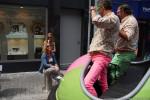 StraatheaterFestivalWoerden-20140628-06628