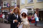 StraatheaterFestivalWoerden-20140628-06634