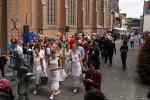 StraatheaterFestivalWoerden-20140628-06650