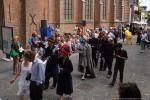 StraatheaterFestivalWoerden-20140628-06651