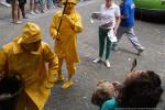StraatheaterFestivalWoerden-20140628-06668