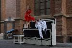 StraatheaterFestivalWoerden-20140628-06685