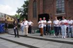 StraatheaterFestivalWoerden-20140628-06692