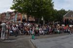 StraatheaterFestivalWoerden-20140628-06700
