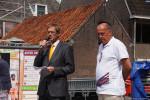 StraatheaterFestivalWoerden-20140628-06704
