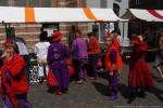 StraatheaterFestivalWoerden-20140628-06722
