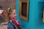 StraatheaterFestivalWoerden-20140628-06735