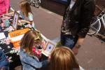 StraatheaterFestivalWoerden-20140628-06740