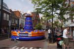 StraatheaterFestivalWoerden-20140628-06746