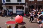StraatheaterFestivalWoerden-20140628-06787