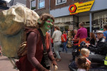 StraatheaterFestivalWoerden-20140628-06798