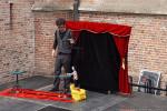 StraatheaterFestivalWoerden-20140628-06823