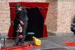 StraatheaterFestivalWoerden-20140628-06845