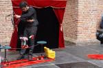 StraatheaterFestivalWoerden-20140628-06848