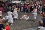 StraatheaterFestivalWoerden-20140628-06876