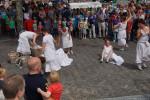 StraatheaterFestivalWoerden-20140628-06882