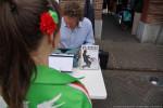 StraatheaterFestivalWoerden-20140628-06892
