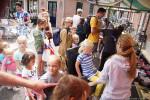 StraatheaterFestivalWoerden-20140628-06898