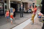 StraatheaterFestivalWoerden-20140628-06910