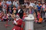 StraatheaterFestivalWoerden-20140628-06916