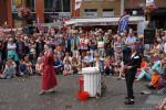 StraatheaterFestivalWoerden-20140628-06938