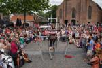StraatheaterFestivalWoerden-20140628-06948