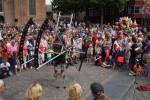 StraatheaterFestivalWoerden-20140628-06977
