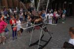 StraatheaterFestivalWoerden-20140628-07001