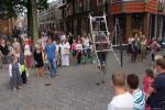 StraatheaterFestivalWoerden-20140628-07004