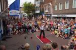 StraatheaterFestivalWoerden-20140628-07151
