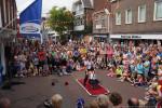StraatheaterFestivalWoerden-20140628-07153