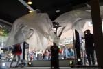StraatheaterFestivalWoerden-20140628-07257