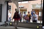 StraatheaterFestivalWoerden-20140628-07281