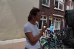 StraatheaterFestivalWoerden-20140628-07304