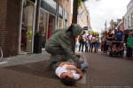 StraatheaterFestivalWoerden-20140628-07315