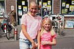 StraatheaterFestivalWoerden-20140628-07330