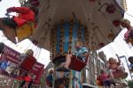 StraatheaterFestivalWoerden-20140628-07341