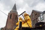StraatheaterFestivalWoerden-20140628-07357