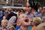 StraatheaterFestivalWoerden-20140628-07365