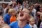 StraatheaterFestivalWoerden-20140628-07369