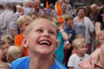 StraatheaterFestivalWoerden-20140628-07374