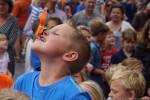 StraatheaterFestivalWoerden-20140628-07381