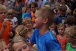 StraatheaterFestivalWoerden-20140628-07388