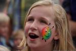StraatheaterFestivalWoerden-20140628-07392
