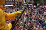 StraatheaterFestivalWoerden-20140628-07398