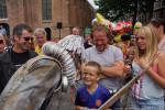 StraatheaterFestivalWoerden-20140628-07456