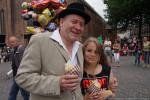 StraatheaterFestivalWoerden-20140628-07469