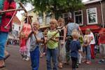 StraatheaterFestivalWoerden-20140628-07478
